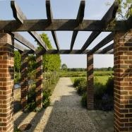 Catherine Thomas Landscape & Garden Design Ltd Image 15