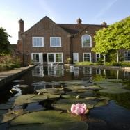Catherine Thomas Landscape & Garden Design Ltd Image 17