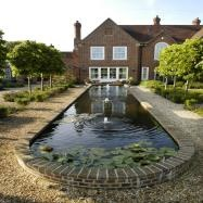 Catherine Thomas Landscape & Garden Design Ltd Image 18