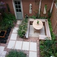 Catherine Thomas Landscape & Garden Design Ltd Image 22