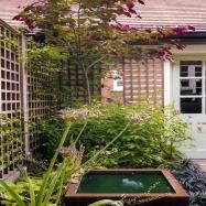 Catherine Thomas Landscape & Garden Design Ltd Image 23