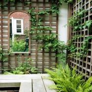 Catherine Thomas Landscape & Garden Design Ltd Image 24