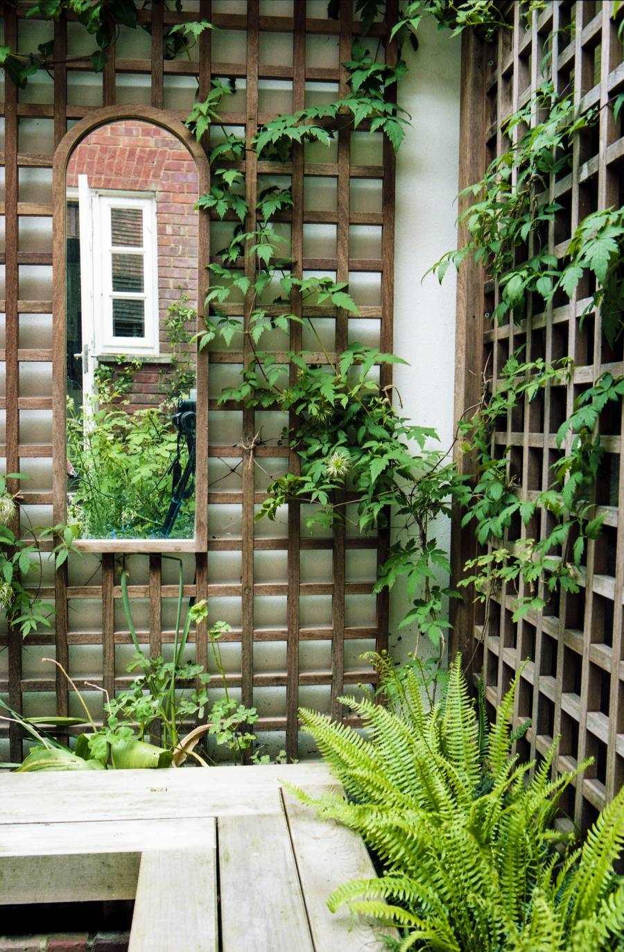 Find local UK Garden and Landscape Designers | Stonemarket