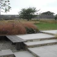 Catherine Thomas Landscape & Garden Design Ltd Image 26