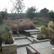 Catherine Thomas Landscape & Garden Design Ltd Image 27