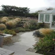 Catherine Thomas Landscape & Garden Design Ltd Image 28