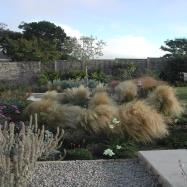 Catherine Thomas Landscape & Garden Design Ltd Image 29