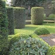 Charlesworth Design Image 9