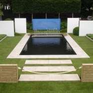 Charlesworth Design Image 14