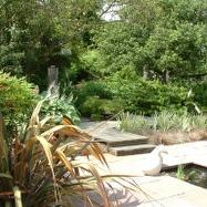 Cheryl Cummings Garden Design Image 3