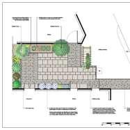 Chessington Garden Centre Image 15