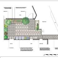 Chessington Garden Centre Image 16