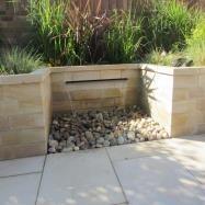 Christine Wilkie Garden Design Image 1