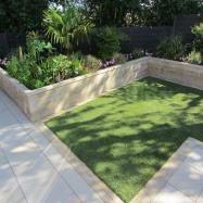 Christine Wilkie Garden Design Image 2