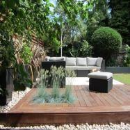 Christine Wilkie Garden Design Image 3