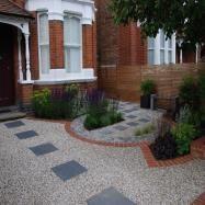 Christine Wilkie Garden Design Image 4