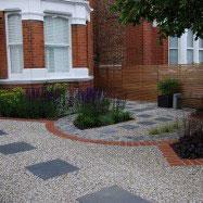 Christine Wilkie Garden Design Image 5