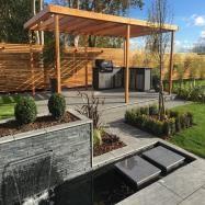 Cooper-Hayes Garden Design Image 19