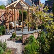 Cooper-Hayes Garden Design Image 20