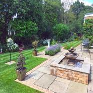 Cooper-Hayes Garden Design Image 1