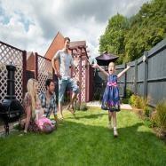 Cooper-Hayes Garden Design Image 3