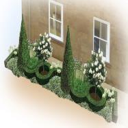 Cooper-Hayes Garden Design Image 4