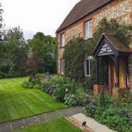 Cooper-Hayes Garden Design Image 5