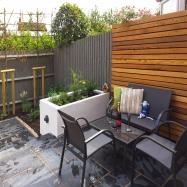 Cooper-Hayes Garden Design Image 6