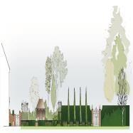 Cooper-Hayes Garden Design Image 8