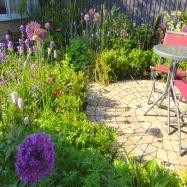 Cooper-Hayes Garden Design Image 13