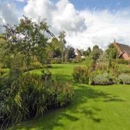 Cooper-Hayes Garden Design Image 14
