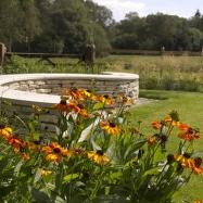 Elks-Smith Landscape Design Image 1