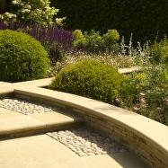 Elks-Smith Landscape Design Image 4