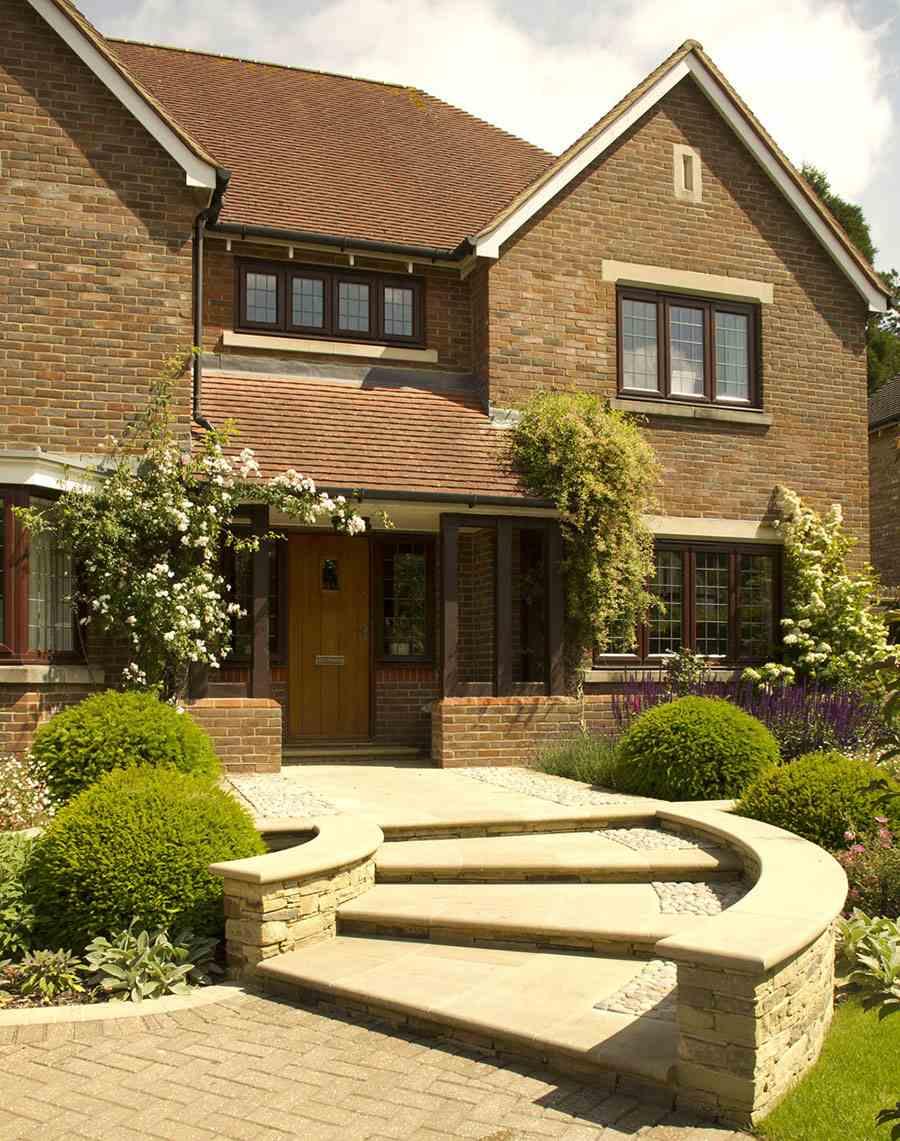Elks-Smith Landscape & Garden Design in Lyndhurst | Garden Design