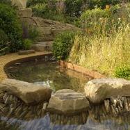 Elks-Smith Landscape Design Image 8