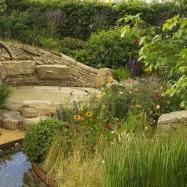 Elks-Smith Landscape Design Image 9