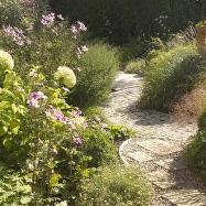 Elks-Smith Landscape Design Image 10
