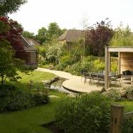 Elks-Smith Landscape Design Image 12