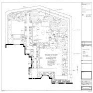 Foxwood Garden Design Image 4