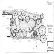 Foxwood Garden Design Image 5