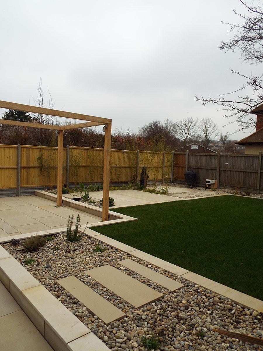 Find Local UK Garden And Landscape Designers