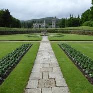 Gallus Gardens Image 4