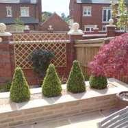 Garden Inspirations Image 11