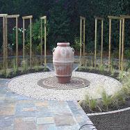 Garden Sanctuaries Image 1