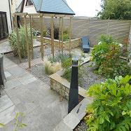 Garden Sanctuaries Image 3
