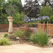 Garden Vision Image 6