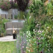 Gardens By Anna Butterfield Design Image 2