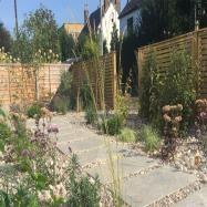 Gardens By Anna Butterfield Design Image 4