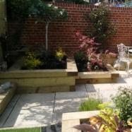 Gardens By Sue Image 3