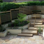Gardens By Sue Image 2